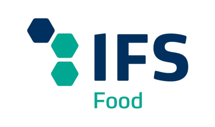Certification IFS 2017 en niveau supérieur