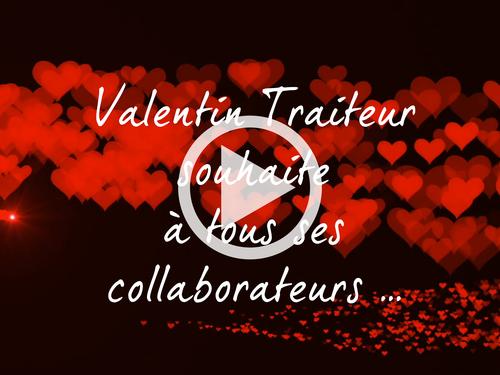 Image Bonne St Valentin