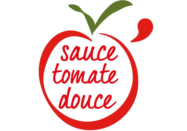Nouvelle sauce tomate douce : +90% des clients satisfaits !