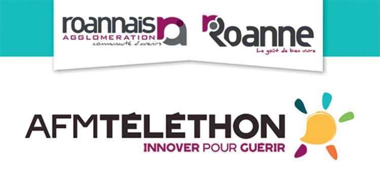 Opération Téléthon, samedi 9 décembre : une opération réussie !