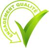 Engagements qualité Groupe Valentin Traiteur