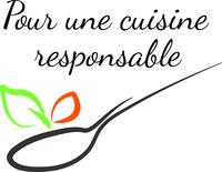 Cuisine Responsable par Pierre Clot Restauration