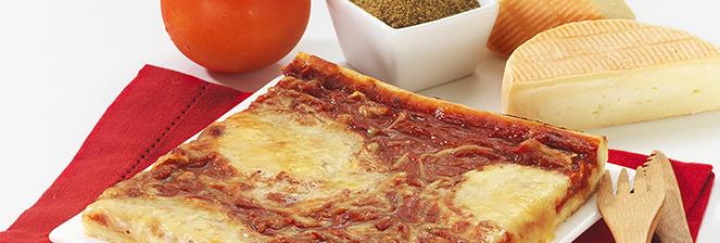 Pizza Grand Est Recadr V3